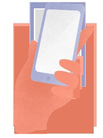 appareil_smartphone