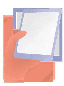 appareil_Tablette